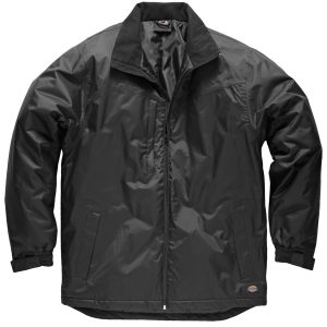 Fulton Contract Jacket